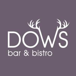 Dows Bar & Bistro